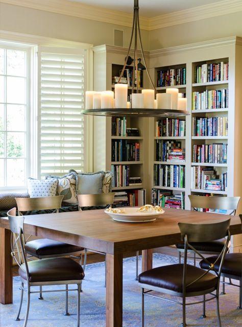 235 Best Bridget Beari Designs Images On Pinterest  Architects Magnificent Private Dining Rooms Richmond Va Decorating Inspiration