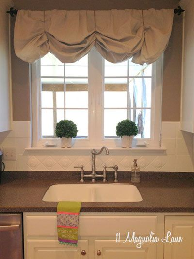 Military Wife Guide To Making A Rental Home Rock  Read more: http://spousebuzz.com/blog/2013/09/military-wife-rental-decorating-ideas.html#ixzz2jgqMmYZx  SpouseBUZZ.com