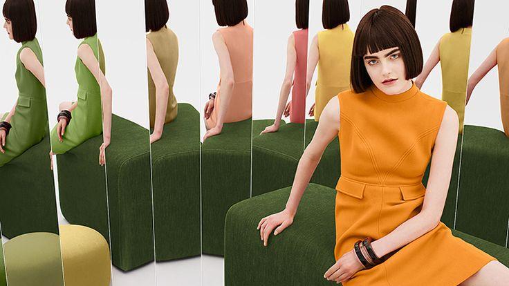パントン®・プラスシリーズ|グラフィックデザイナーに新たな創造力をもたらすソリッドカラーの新色112色を追加!