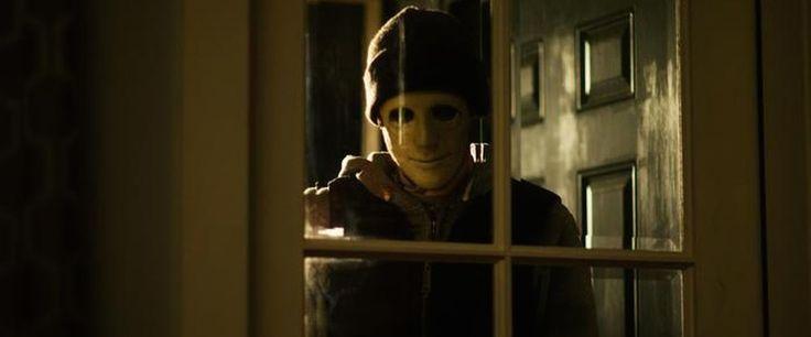 Horror Junkies Podcast: Invasion of the Home! http://downrightcreepy.com/podcast/horror-junkies/horror-junkies-podcast-invasion-home/