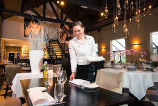 Arsenaal Restaurants | See our new menu for Septembre. | #menu #arsenaal #naarden #restaurant