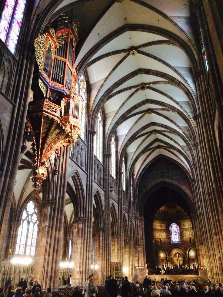 74 best Strasbourg - Alsace images on Pinterest Alsace, Strasbourg
