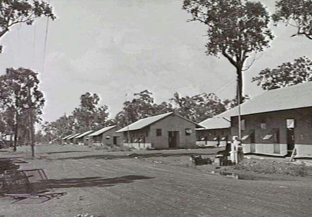 Photos of Darwin (Territory)