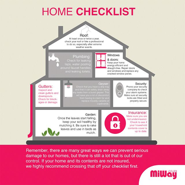 114 best Home Inspections images on Pinterest Cabin, Home repair - sample home inspection checklist