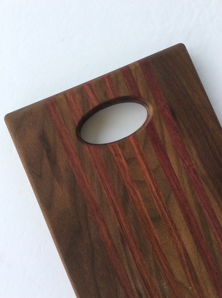A personal favorite from my Etsy shop https://www.etsy.com/ca/listing/295167519/wood-serving-board-cheese-board-walnut