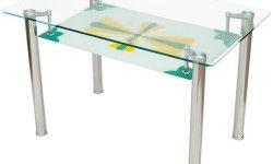 столы с керамической плиткой, кухонные столы с керамической плиткой, обеденный стол с керамической плиткой, купить стол с керамической плиткой, раздвижной стол с керамической плиткой, стол обеденный стеклянный раскладной, стеклянный стол для кухни купить, купить стол обеденный малазия, стол обеденный раздвижной малайзия, | Где мебель купить