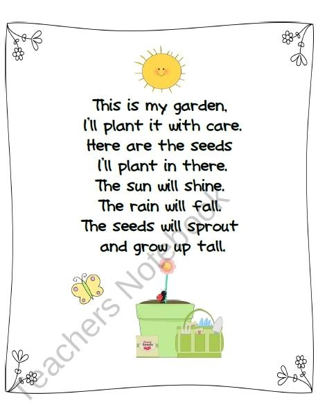 poem classification in the garden and Get an answer for 'discuss the poem fireflies in the garden by robert frost' and find homework help for other robert frost questions at enotes.