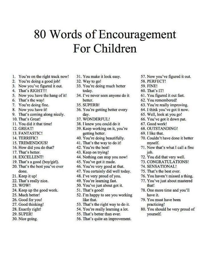 185 best Notes images on Pinterest Mental health assessment - dap note