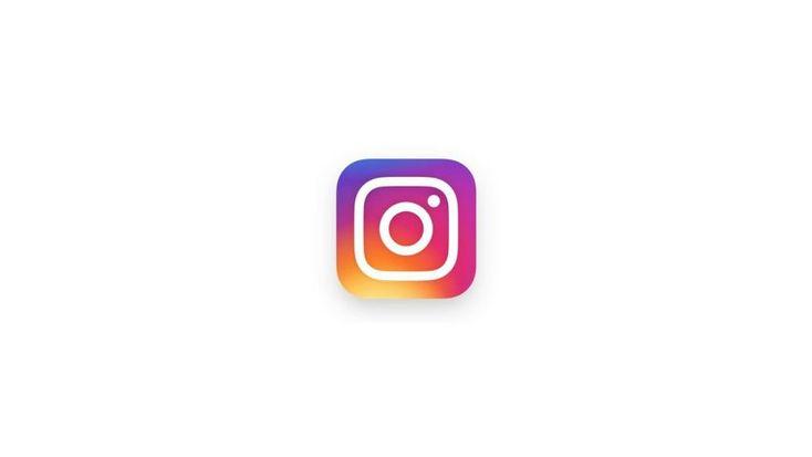 El nuevo logo y diseño de Instagram visto por instagramers