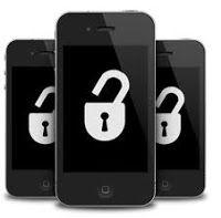 American  Federal Bureau of Investigation Agency (FBI) Break I phone Encryption And Averted  Legal Showdown With Apple