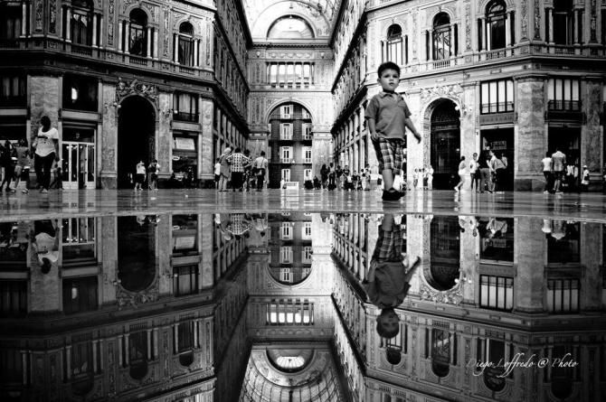 Professional Black And White Photography
