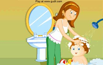 This is a fun lesson plan to teach kids all about personal hygiene.
