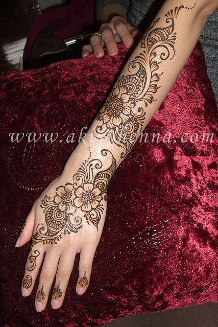 Mehndi Arm Music : Best images about tattoo inspiration on pinterest