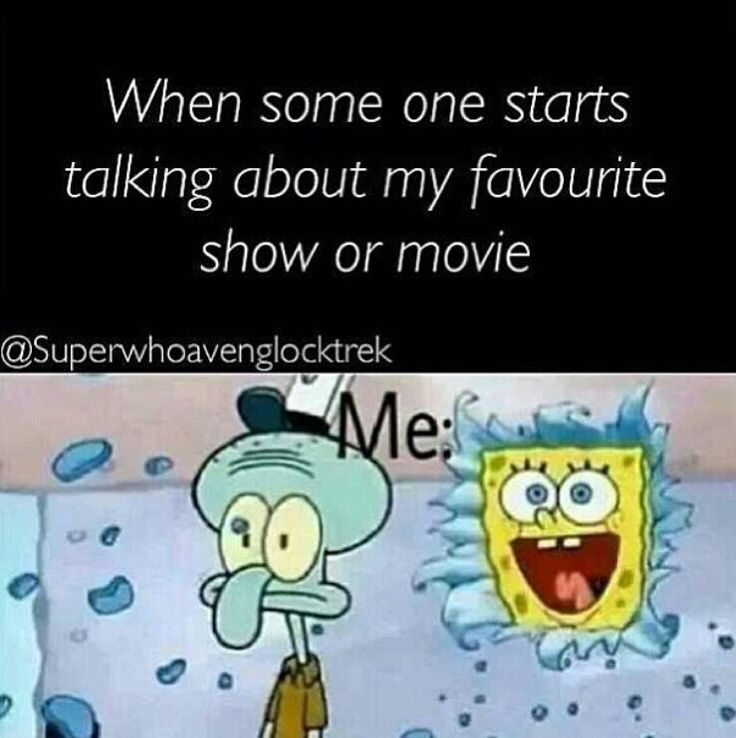 Did someone say Avengers, Pokemon?, Teen Titans?, Gravity Falls? Doctor Who?, or ANIME, Anything, I'll be so pipped up!!!