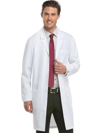 1000  ideas about Cheap Lab Coats on Pinterest | Mad scientist