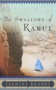 Set in Kabul under the rule of the Taliban, this novel takes readers into the lives of two couples: a wealthy shopkeeper whom the Taliban has destroyed and his wife, and a prison keeper who has adopted the Taliban ideology and struggles to keep his faith, and his spouse.