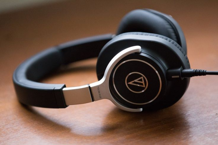 The best headphones to buy this Christmas