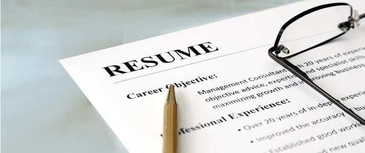 Are Automated Resume Screeners Here to Stay?