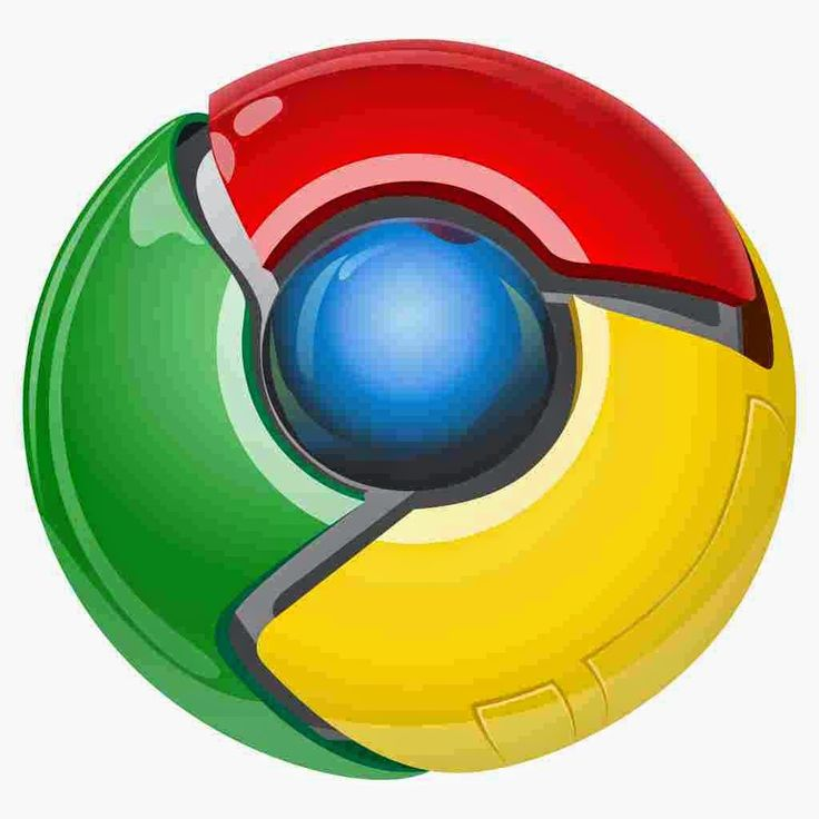 Download Google Chrome 50.0.2661.75 Offline Installer Terbaru 2015