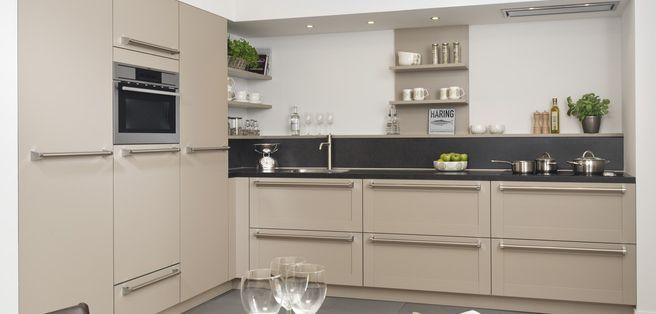 Ariadne At Home Keuken Sisal : afbeeldingen over Kitchen op Pinterest – Met, Witte keukens en Ikea