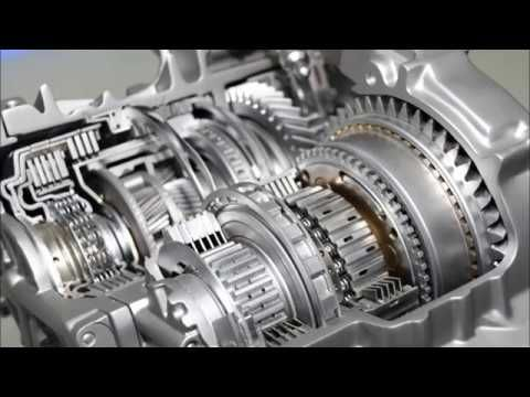 Transmission Repair Services And Cost In Omaha Ne Mobile Auto