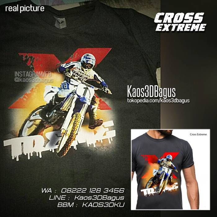 KAOS MOTOCROSS, Kaos TRAIL, Kaos Motor Trail, Kaos 3D, Cross Extreme, MX Cross, Freestyle Motocross, Dirt Bike, WA : 08222 128 3456, LINE : Kaos3DBagus, https://kaos3dbagus.wordpress.com/2015/09/12/jual-kaos-trail-3d-kaos-3d-gambar-trail-kaos-motocross/