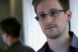 Why we should all care what happens to Ed Snowden. Are our freedoms protected?