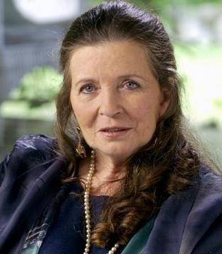 Image result for june carter cash 2008
