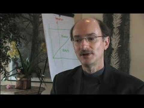 Dean Radin: The Philosophy of Science