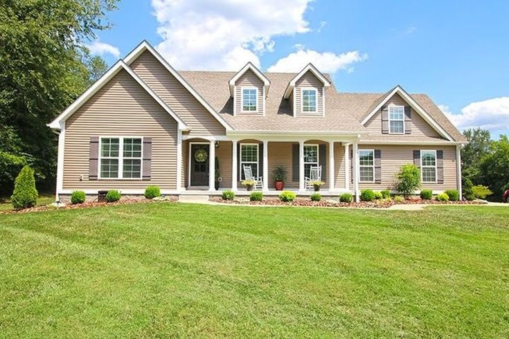 2798 greathouse rd bowling green ky 42103 mls