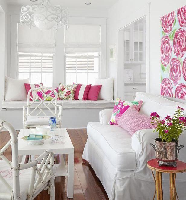 small living room ideas 8