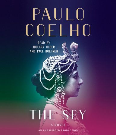 the best paulo coelho books ideas the alchemist in his new novel paulo coelho bestselling author of the alchemist and adultery