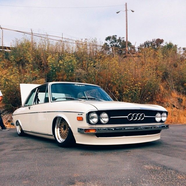 17 Best Images About STANCE. On Pinterest