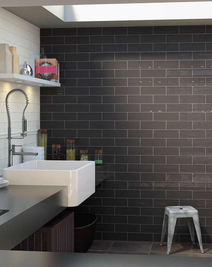 Kitchen Tiles Samples 14 best kitchen floor tiles images on pinterest | get free samples