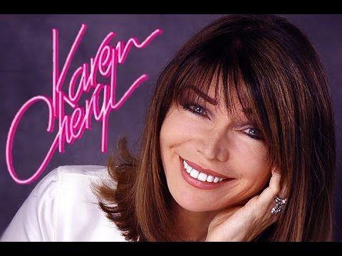 * Karen Cheryl | Full HD | *