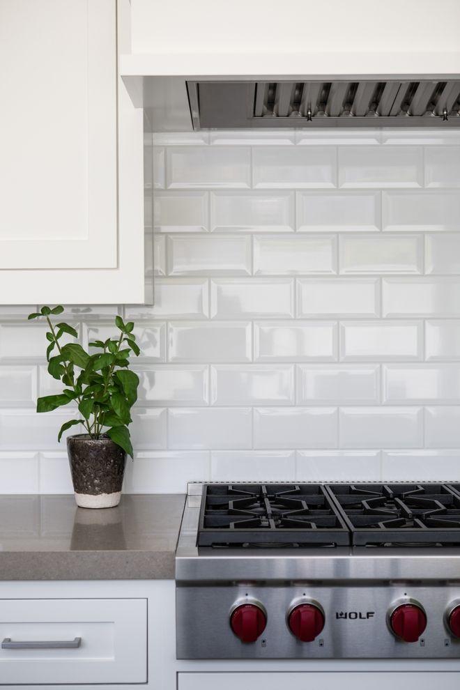 Pin On Kitchen Back Splash Ideas