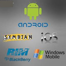10 Reasons Why Android os OS Is Better Than Symbian and IOS