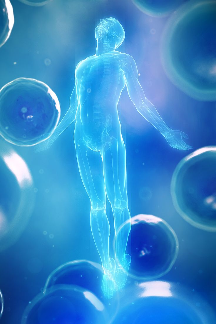 The 5 Promises of Regenerative Medicine #stemcell #stemcells #RegenerativeMedicine