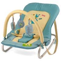 Sunny Baby Alya Ana Kucağı Mavi