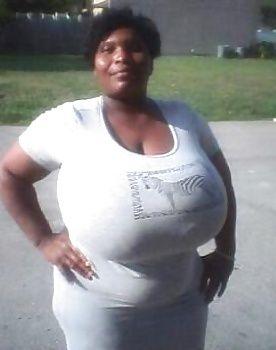 Lod mammas Busty