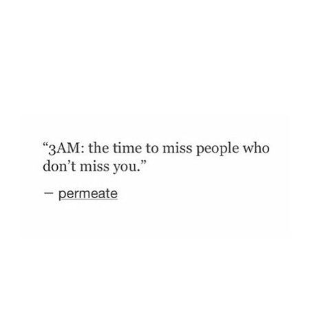 83.8k Likes, 310 Comments - @sadquotepage on Instagram
