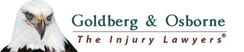 Goldberg & Osborne, a law firm focused on representing people who have been injured, believes in higher education. We understand the importance that it can make in the future of men and women. However, we also understand the difficulties of obtaining a degree due to the cost of tuition, books, and t…