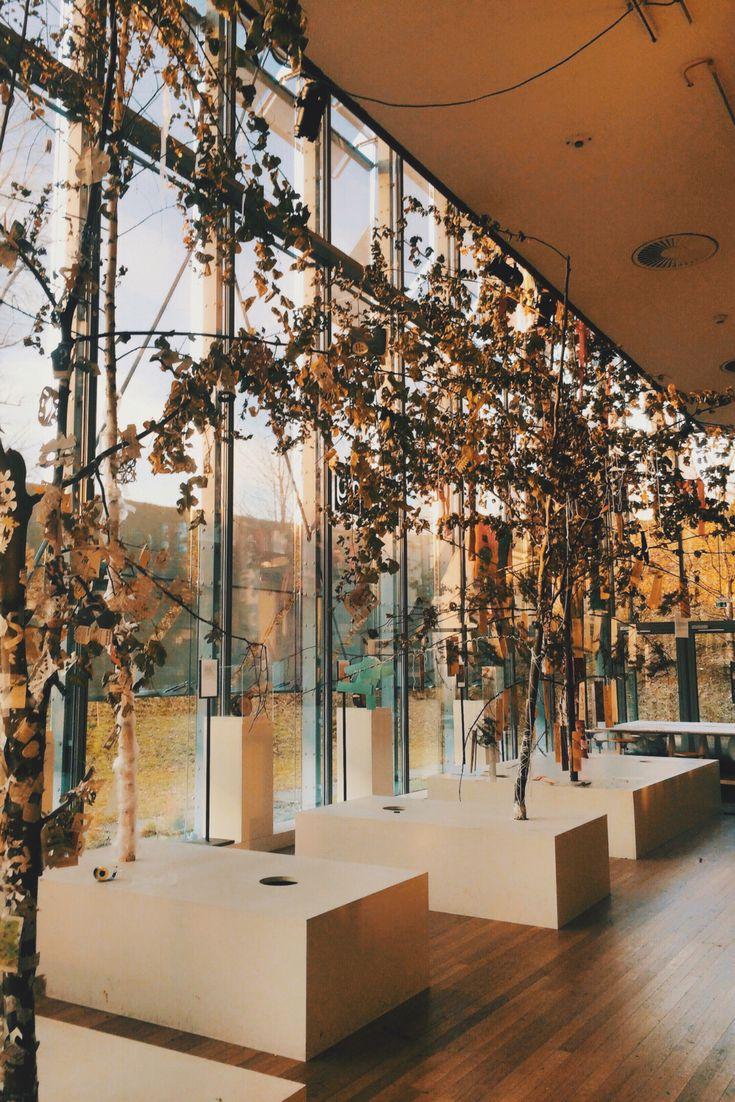 Paul Klee Museum