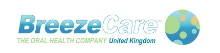 BreezeCare.co.uk provides breath services; everyone should deal with the difficulties of bad breath or halitus. KForce Plus is our best treatment for all causes of bad breath and severe halitosis. Go here: http://www.breezecare.co.uk