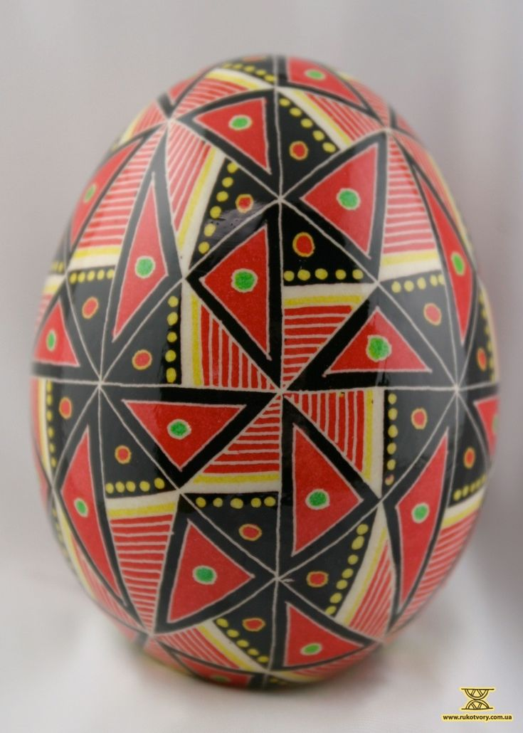 Pysanka by Lyuba Petrusha.  She has the best website on pysanky online.  One of my FB friends.