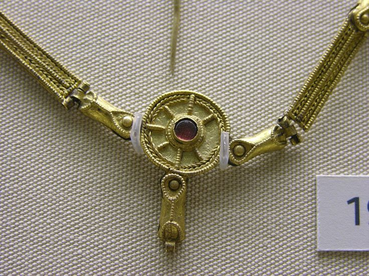 17 best images about anglo saxon 7th century on museums cabinets and