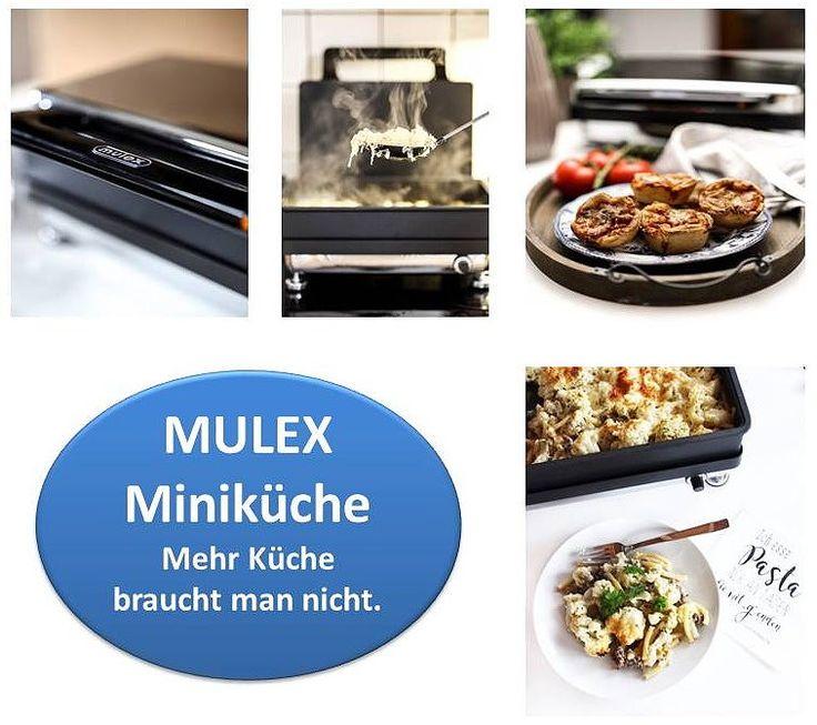 Mulex Kontaktgrill – Profiline MX455 http://mulex.de/grillen/mulex-kontaktgrill-mx-455