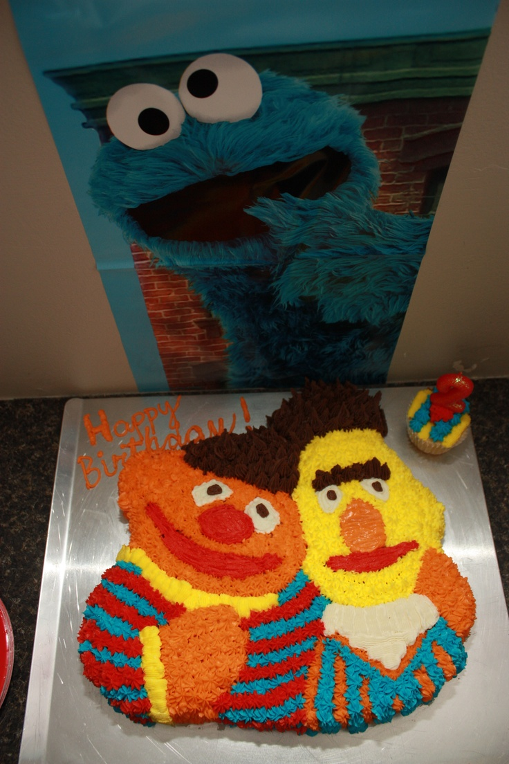 82 Best Images About We Love Bert Amp Ernie On Pinterest