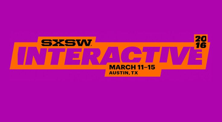 SXSW Interactive Names 2016 Innovation Awards Winners from http://www.appcessories.co.uk/sxsw-interactive-names-2016-innovation-awards-winners/