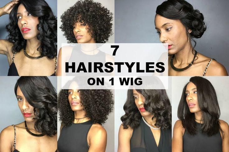 Virgin Brazilian Hair Weave Styles: 17 Best Ideas About Brazilian Hairstyles On Pinterest